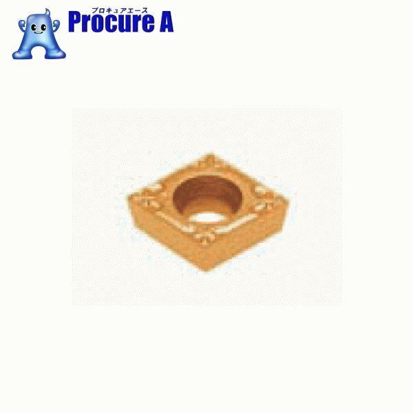 タンガロイ 旋削用G級ポジTACチップ COAT CCGT060202-01 J740 10個▼345-2743 (株)タンガロイ