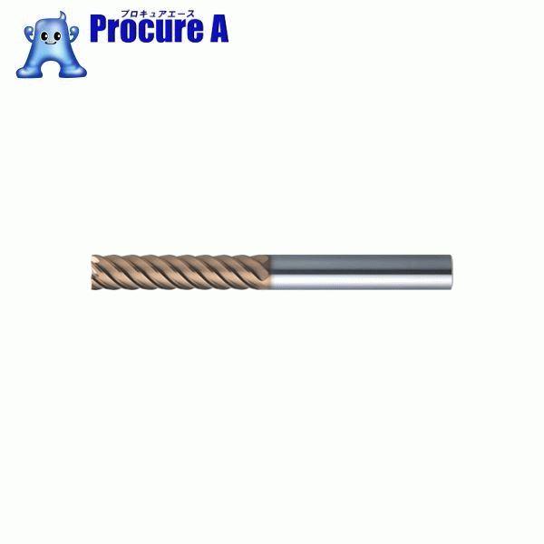 日立ツール エポックTHハード ロング刃 CEPL6140-TH CEPL6140-TH ▼428-4020 三菱日立ツール(株)
