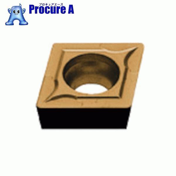 三菱 M級ダイヤコート COAT CCMT120408 UE6110 10個▼655-9468 三菱マテリアル(株) MITSUBISHI