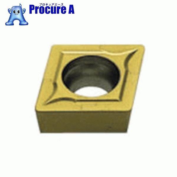三菱 M級ダイヤコート COAT CCMT120404 UE6020 10個▼660-0981 三菱マテリアル(株) MITSUBISHI