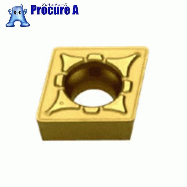 三菱 M級ダイヤコート COAT CCMT120404-MW US7020 10個▼660-1014 三菱マテリアル(株) MITSUBISHI