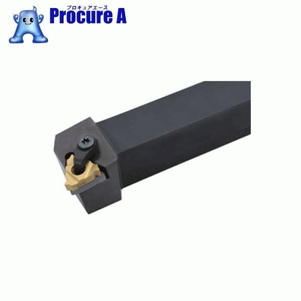 タンガロイ 外径用TACバイト CER3232P16T ▼711-6080 (株)タンガロイ