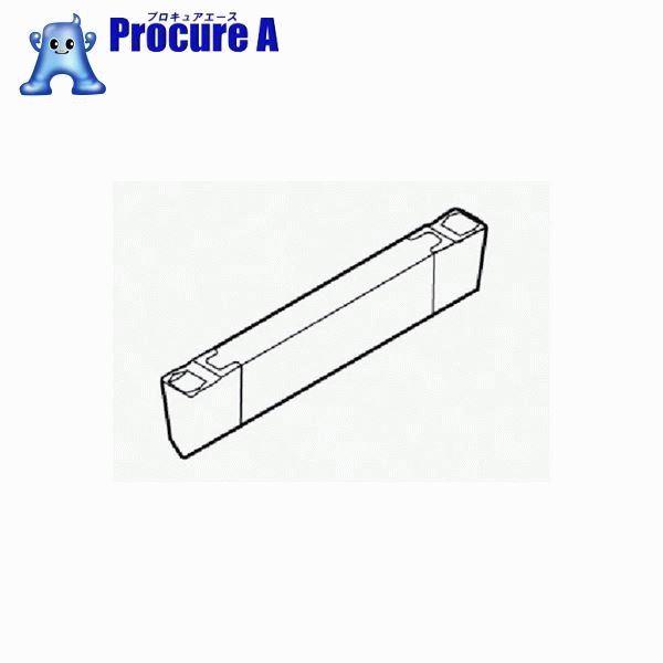 タンガロイ 旋削用溝入れTACチップ 超硬 CGD600 UX30 5個▼345-7672 (株)タンガロイ