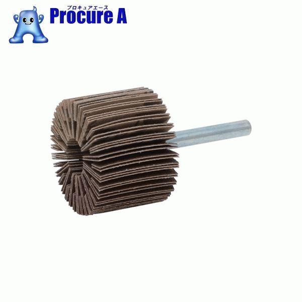 AC カップホイル 40X30 CF-4030-60 5個▼407-0275 (株)イチグチ