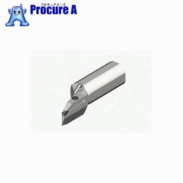 タンガロイ 内径用TACバイト CGIUL40-6T50-D160-15A ▼700-5920 (株)タンガロイ