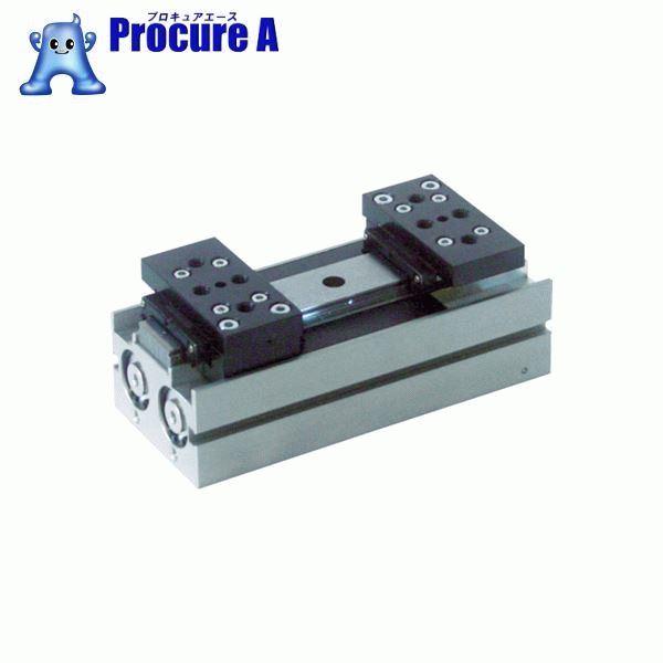 激安通販の NKE(株)  ▼855-3737 :プロキュアエース CHP302A-30 NKE エアチャック 平行角型 CHP302A−30-DIY・工具