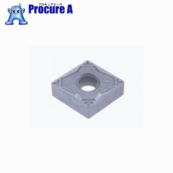 タンガロイ 旋削用M級ネガTACチップ 超硬 CNMG120404-TF TH10 10個▼346-4679 (株)タンガロイ