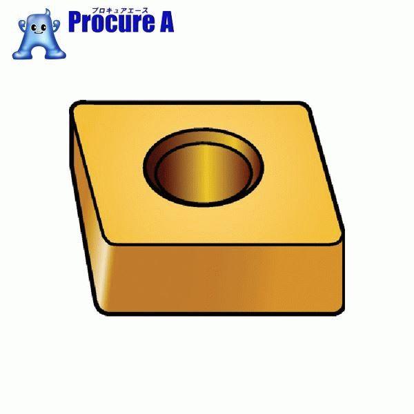 サンドビック T-Max 旋削用セラミックチップ 6050 セラミッ CNGA 12 04 08S01525WH 6050 10個▼604-0179 サンドビック(株)コロマントカンパニー
