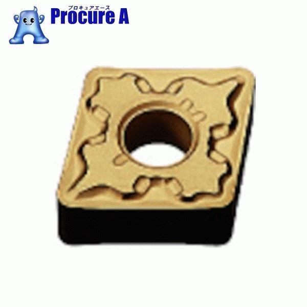 三菱 M級ダイヤコート UE6110 10個 CNMG120404-SH UE6110 ▼655-9557 三菱マテリアル(株)