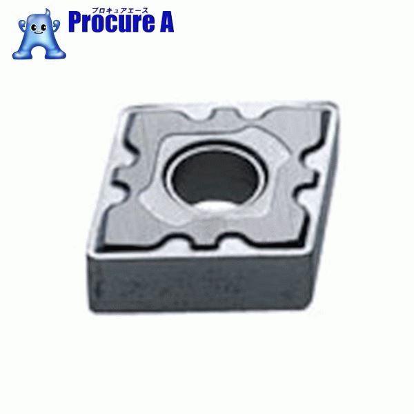 三菱 チップ CMT CNMG120408-FS NX2525 10個▼660-2983 三菱マテリアル(株) MITSUBISHI