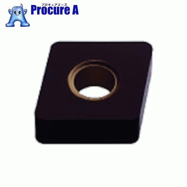 三菱 M級ダイヤコート COAT CNMA190616 UC5105 10個▼685-4541 三菱マテリアル(株) MITSUBISHI