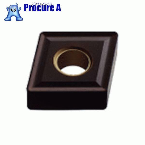 三菱 M級ダイヤコート COAT CNMG120404 UC5115 10個▼685-4575 三菱マテリアル(株) MITSUBISHI