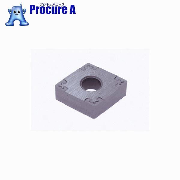 タンガロイ 旋削用G級ネガTACチップ CMT CNGG120402-01 NS520 10個▼708-1626 (株)タンガロイ