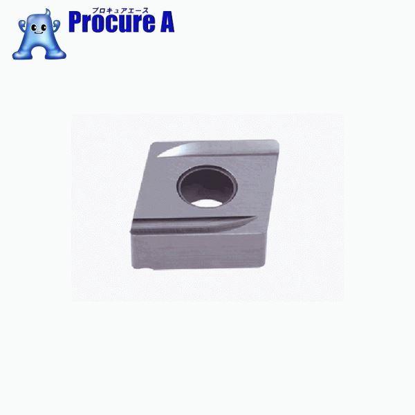 タンガロイ 旋削用G級ネガTACチップ NS9530 CMT CNGG120404R-C NS9530 10個▼708-1685 (株)タンガロイ