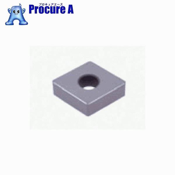 タンガロイ 旋削用M級ネガTACチップ CERA CNMA120408W FX105 10個▼708-1821 (株)タンガロイ