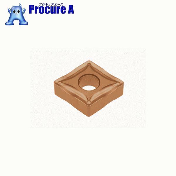 タンガロイ 旋削用M級ネガTACチップ COAT CNMG120404-38 GH330 10個▼708-2371 (株)タンガロイ