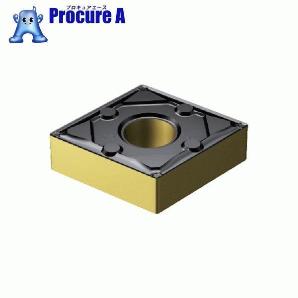 サンドビック T-MAXPチップ COAT CNMG 12 04 04-WF ▼820-3551 サンドビック(株)コロマントカンパニー