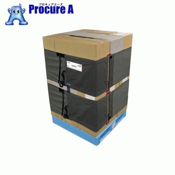 マルイチ ケースロック W-LM 950幅×4700mm CL-W-LM ▼855-9288 (株)マルイチ