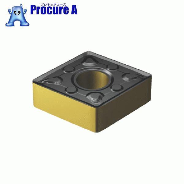 サンドビック T-MAXPチップ COAT CNMG 12 04 12-WMX 4315 10個▼569-1974 サンドビック(株)コロマントカンパニー
