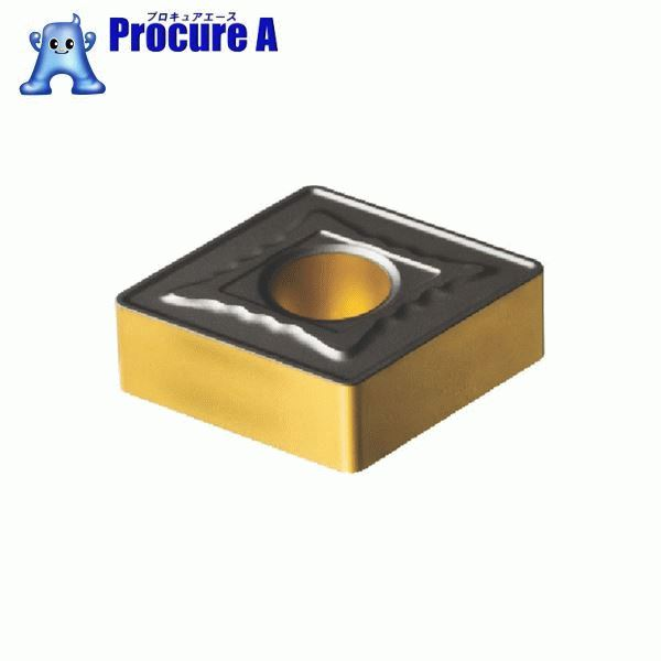 サンドビック T-MAXPチップ COAT CNMG 16 06 12-MR 4325 10個▼569-2750 サンドビック(株)コロマントカンパニー