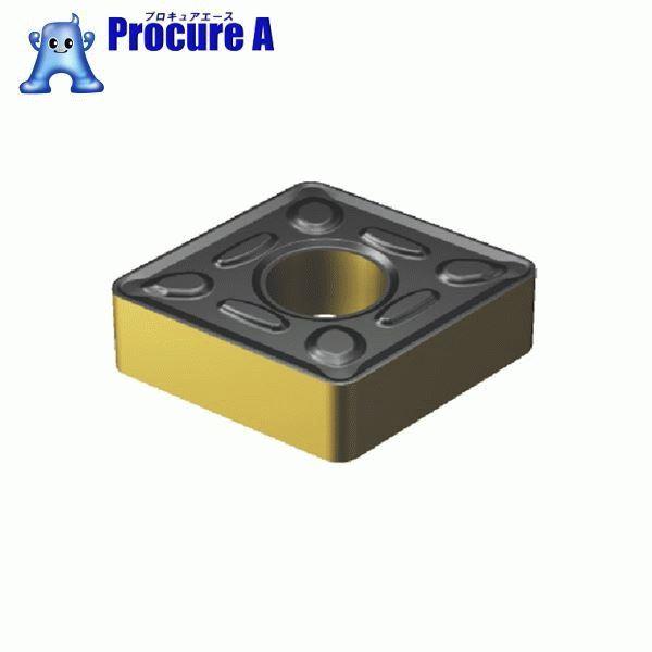 06 19 サンドビック(株)コロマントカンパニー サンドビック 4325 10個▼569-3381 12-HM T-MAXPチップ CNMG COAT