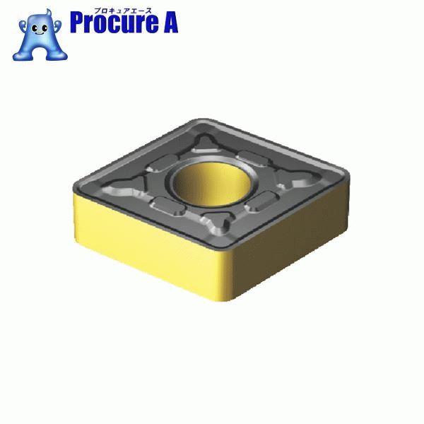 サンドビック T-MAXPチップ COAT CNMG 25 09 24-PR 4325 5個▼569-3918 サンドビック(株)コロマントカンパニー