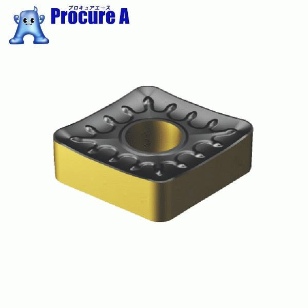 サンドビック T-MAXPチップ COAT CNMM 12 04 08-QR 4325 10個▼569-3951 サンドビック(株)コロマントカンパニー