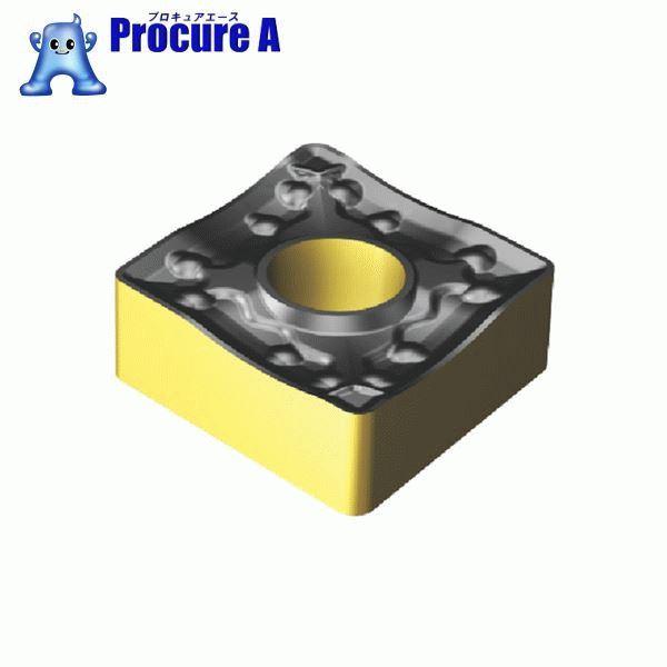 サンドビック T-MAXPチップ COAT CNMM 12 04 12-PR ▼569-4019 サンドビック(株)コロマントカンパニー