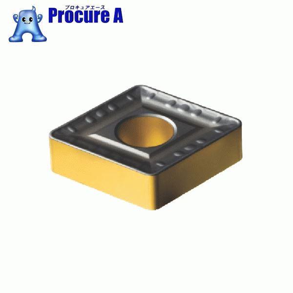 サンドビック T-MAXPチップ COAT CNMM 19 06 16-HR 4325 10個▼569-4469 サンドビック(株)コロマントカンパニー