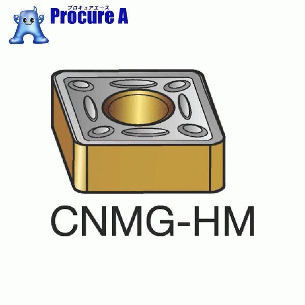 サンドビック T-Max P 旋削用ネガ・チップ 2025 COAT CNMG 19 06 24-HM 2025 10個▼604-9508 サンドビック(株)コロマントカンパニー