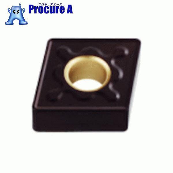 三菱 M級ダイヤコート COAT CNMG160612-GH UC5105 10個▼685-4745 三菱マテリアル(株) MITSUBISHI