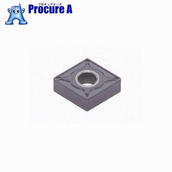 タンガロイ 旋削用M級ネガ TACチップ COAT CNMG160616-SH AH645 10個▼702-8784 (株)タンガロイ