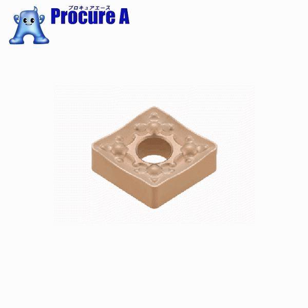 タンガロイ 旋削用M級ネガ COAT CNMM120412-TRS ▼708-3718 (株)タンガロイ