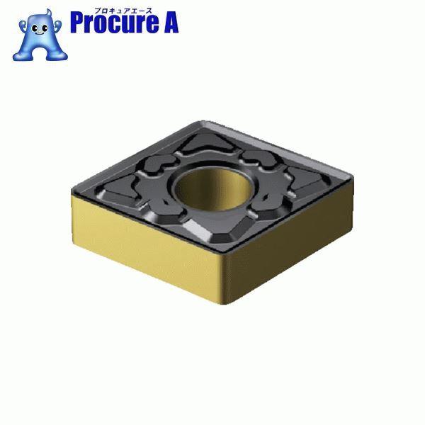 サンドビック T-MaxP チップ 2220 CNMG 12 04 08-MM ▼859-7090 サンドビック(株)コロマントカンパニー