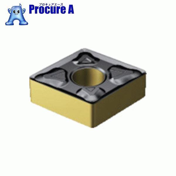 サンドビック T-MaxP チップ 2220 COAT CNMG 12 04 08-XM 2220 10個▼859-7091 サンドビック(株)コロマントカンパニー