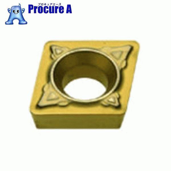 三菱 チップ COAT CPMH080204-SV US7020 10個▼259-1456 三菱マテリアル(株) MITSUBISHI