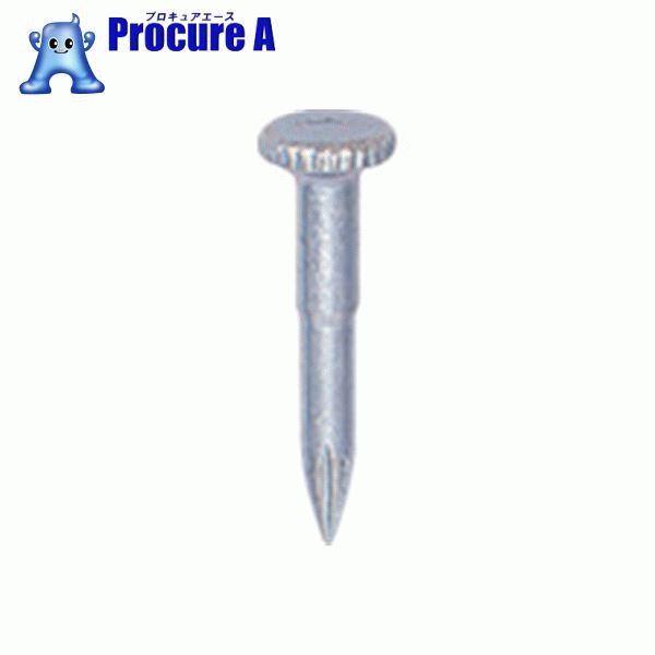 MAX ガスネイラ用超硬ピン 長さ18mm  GS-725Cシリ(1000本入) CP-718W0-G2-A ▼494-3449 マックス(株)