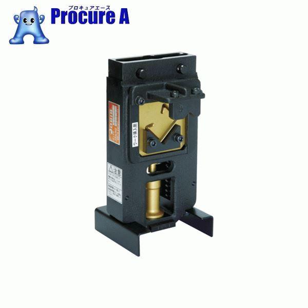 ダイア HPN-250/HPN-250RL  標準セットP1・Ф11 CP-40 ▼764-0871 (株)ダイア 【代引決済不可】