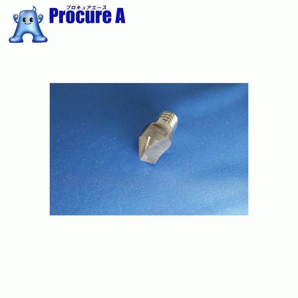 マパール CPMill-Spot-Drill 「CPD100」 CPD100-1200Z02-W090-10-HP338 ▼775-5236 マパール(株)