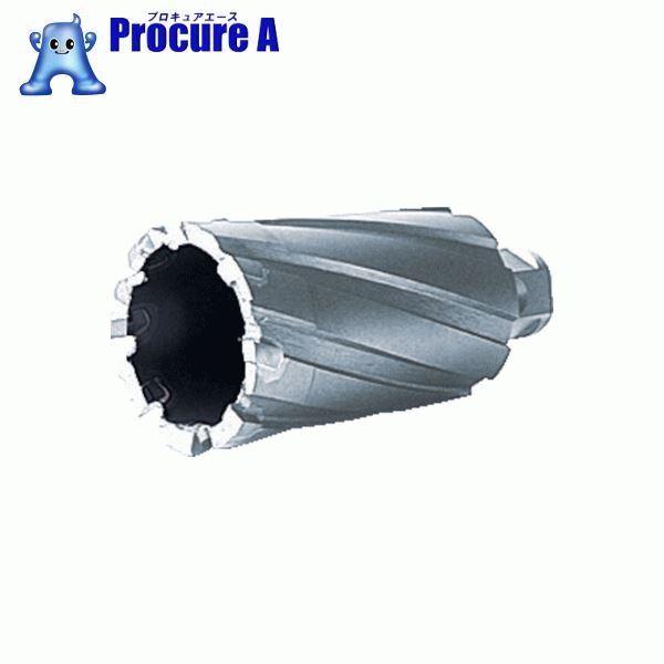 大見 50SQクリンキーカッター 65.0mm CRSQ65.0 ▼355-6905 大見工業(株)