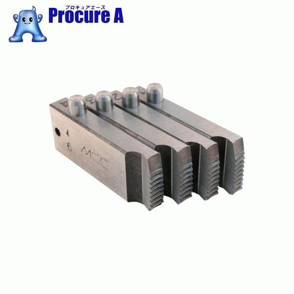 MCC CM SKHチェーザ PF1-1.1/2 CSCPF04 ▼367-2689 (株)MCCコーポレーション