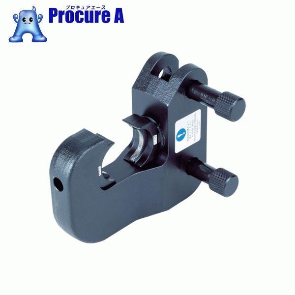 品質保証 ダイア HPN-250/HPN-250RL T型コネクタービット (株)ダイア T20~T1 CT-154 ▼764-0889 (株)ダイア ダイア ▼764-0889【代引決済不可】, eかいごナビ 介護用品ショップ:84471846 --- estudiosmachina.com