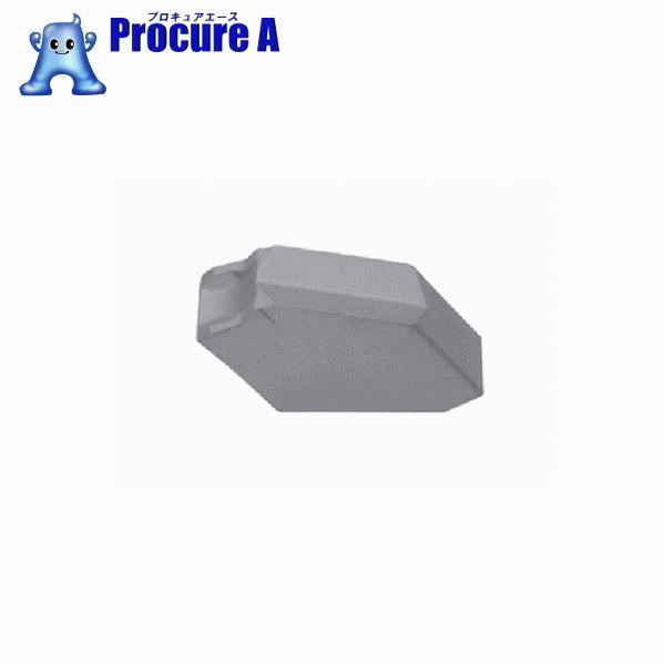 タンガロイ 旋削用溝入れTACチップ T313W CTN5 ▼708-4633 (株)タンガロイ