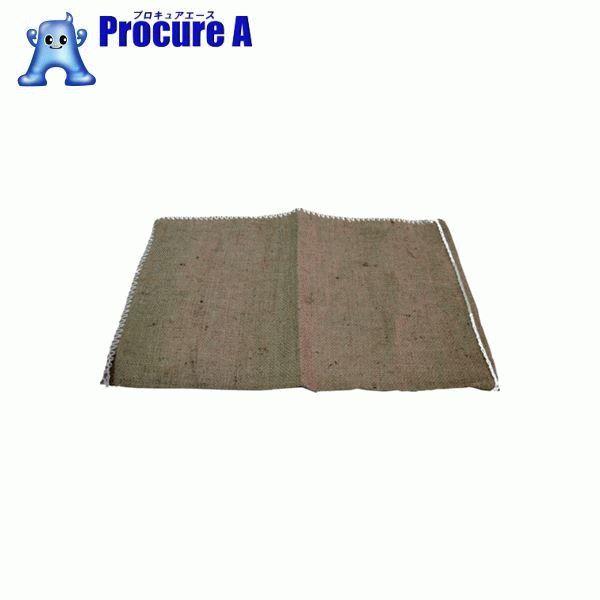 トンボ ダッシュバッグ吸水性土嚢 DBW-01 10枚▼284-1291 トンボ工業(株)