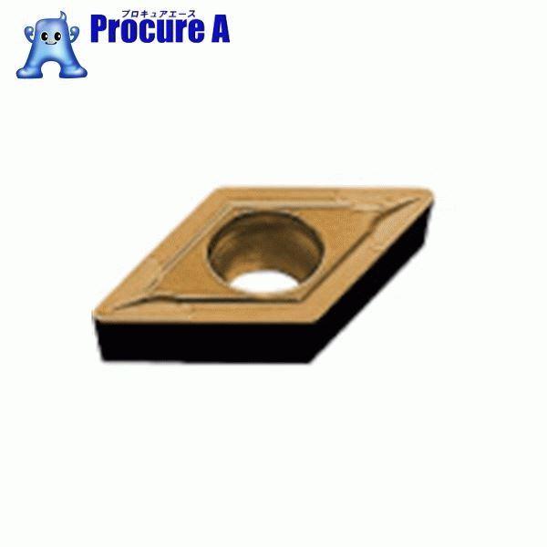 三菱 M級ダイヤコート COAT DCMT070204 UE6110 10個▼656-5077 三菱マテリアル(株) MITSUBISHI