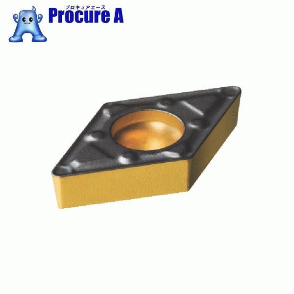 サンドビック T-MAXPチップ COAT DCMX 11 T3 08-WF ▼570-0795 サンドビック(株)コロマントカンパニー