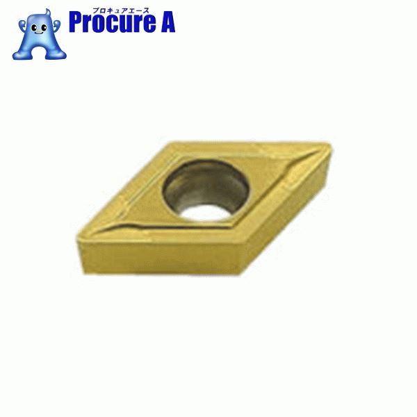 三菱 M級ダイヤコート COAT DCMT150408 UE6020 10個▼662-0612 三菱マテリアル(株) MITSUBISHI