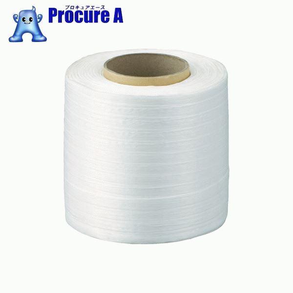 ツカサ ポリエステル繊維製結束コード ダイヤコード D-19S DIA-CORD D-19S ▼342-5606 司化成工業(株)