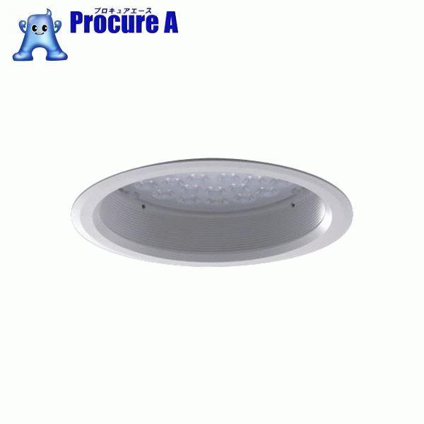 IRIS LEDダウンライト Ф100 1450lm 電球色 調光対応 DL12L30-50MUW-D ▼485-8336 アイリスオーヤマ(株) LED事業本部 【代引決済不可】