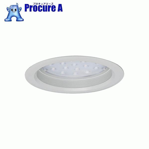 IRIS LEDダウンライト Ф125 2000lm 電球色 調光対応 DL18L30-50MUW-D ▼485-8352 アイリスオーヤマ(株) LED事業本部 【代引決済不可】